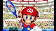 Un juego absolutamente de culto para Game Boy Advance. ¿Quién es el mejor tenista de la tierra de Mario? Únete a la Royal Tennis Academy, mejora tus habilidades […]