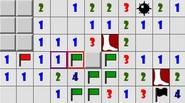 Un juego clásico de Minesweeper con la función multijugador. Únete a miles de jugadores de todo el mundo y trata de desarmar tantas bombas como puedas. Según la […]