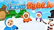 Wow! Un juego perfecto para el día de invierno! Elige tu apodo, color y únete a la mayor pelea de bolas de nieve del mundo! Tira tu bola […]
