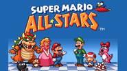 Una impresionante colección de títulos de Super Mario, todos ellos optimizados para la consola SNES. Si te encanta Super Mario Bros, Super Mario Bros 2 y Super Mario […]