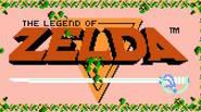 Un verdadero clásico de Nintendo de 1986. LA LEYENDA DE ZELDA: THE HYRULE FANTASY cuenta la historia de un héroe llamado Link, que tiene que rescatar a la […]