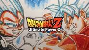 Dragon Ball Z: Ultimate Power 2 te devuelve tus personajes favoritos de DBZ y la oportunidad única de luchar en solitario o en equipo contra tus colegas (modo […]