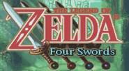 The Legend of Zelda continúa…. esta vez este impresionante juego de Game Boy Advance incluye dos títulos de Zelda: CUATRO ESPADAS y UN VÍNCULO AL PASADO. La historia […]