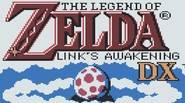 Otro excelente juego de la serie LEGEND OF ZELDA. La historia gira en torno al viaje por mar de Link y al posterior naufragio en la isla de […]