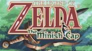 Bienvenido de nuevo a Hyrule! Tu eres viejo buen Link, pero esta vez también tu puedes transformarte en el pequeño Picori y explorar la tierra por tu cuenta. […]