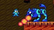 Mega Man vuelve a estar en uno de los mejores juegos de NES / Famicom de la historia! El malvado Dr. Albert Wily no ha sido derrotado por […]