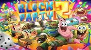 Es hora de volver a la fiesta! Elige tu personaje favorito de Nickelodeon y compite en el juego de mesa, con varias sorpresas y muchos minijuegos. Este juego […]