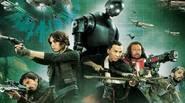 Las Rebeliones necesitan tu ayuda! Tú estás a cargo de la fuerza de ataque de Rogue One con la misión de infiltrarse y atacar la base del Imperio […]