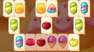 Mmm…. ¡dulce! Esta vez tu puedes jugar al clásico juego de Mahjong, pero con un tema azucarado, con piruletas, caramelos, helados… ¡y muchas, muchas más cosas para combinar […]