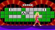 Un juego clásico absoluto y atemporal: RUEDA DE LA FORTUNA, basada en el famoso programa de televisión del mismo título. Si eras el propietario de NES / Famicom, […]
