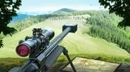Bienvenido a SOLDIERS INC, un juego de estrategia multijugador en tiempo real basado en navegador, situado en Zandia, un estado en guerra. Asumirás un papel de Comandante contratado […]
