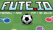 Una versión loca, al estilo IO del fútbol (fútbol, mis amigos europeos :) – tu objetivo es coger el balón y ponerlo en la portería o simplemente hacer […]