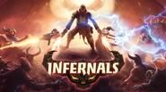 Es hora de divertirse y emocionarse con los demonios! Forma tu propio equipo de héroes y lucha con demonios malvados, viajando a través de tierras infernales y peligrosos […]