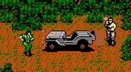 Otro dorado para la consola de NES / Famicom. METAL GEAR es el primer juego original, que data de 1987. Como miembro novato del equipo de operaciones especiales […]