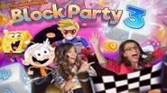 Es hora de festejar con tus personajes favoritos de Nickelodeon! Elige a tu jugador y juega contra otros dos oponentes en el tablero totalmente loco en el que […]