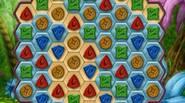 Una gran variación del popular tipo de juego 'Match tres', con algún giro mágico. Haz clic en los grupos de runas mágicas del mismo color para eliminarlas y […]