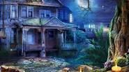 ¿Puedes tú resolver el oscuro misterio que rodea al antiguo edificio que una familia rica quiere convertir en hotel? Explorar los lugares de miedo y encontrar todos los […]