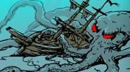 Nuestro puerto ha sido atacado por los horribles monstruos del abismo marino! Como Comandante de la Flota, tu tienes que despachar tus naves e inmediatamente matar a todas […]