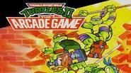 La secuela directa de la súper exitosa primera parte del juego NES TMNT. Sigue a las Tortugas Ninja en su lucha contra los secuaces de Shredder y encuentra […]