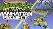 El tercer juego de TMNT en la plataforma NES – esta vez el malvado Shredder ha tomado a tu amigo periodista como rehén y ha convertido a todo […]