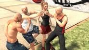 Aviso: este juego está dirigido a la audiencia solamente de más de 16 ! Únete a la épica pelea 3D MMO entre hooligans de todo el mundo. Usa […]
