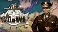 ¡Bienvenido a uno de los mejores juegos de estrategia de la Segunda Guerra Mundial! Elige tu lado del conflicto y comanda tu ejército, dirigiéndolo a la lucha contra […]