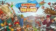 Libera a tu superpotencia nerd interior y salva la pacífica ciudad de Nerdia, en la que han empezado a ocurrir cosas extrañas (como, por ejemplo, la lavandería que […]
