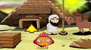 ¿Puedes tú encontrar tu camino dentro de la Pirámide, encontrar a todos los mini monos y luego abandonarla con seguridad? Disfruta de otro juego sobre las hilarantes aventuras […]