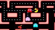 Un divertido remake del clásico juego de arcade de los 80's golpeó a PAC MAN. Como MS. TAPMAN tu tienes que comer todos los puntos del laberinto, mientras […]