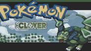 Pokémon Clover es un juego ampliado y no oficial para Game Boy Advance. Disfruta de una nueva historia, más personajes Pokémon y una tierra completamente nueva, Fochun. ¿Puedes […]