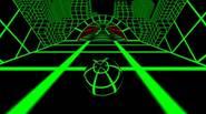 Un fantástico juego en 3D en el que tu tienes que controlar la bola vectorial para llegar lo más lejos posible a través del paisaje futurista. ¿Eres tú […]