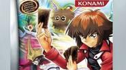 Una verdadera joya para todos los fans del anime: el juego que sigue a los primeros episodios del famoso anime de Yu-Gi-Oh! Tu tienes que llegar a la […]