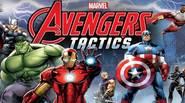 Un juego de estrategia épico, con los personajes más reconocibles de Marvel. Despliega a tus superhéroes, planifica tus movimientos y ataques y elimina todas las fuerzas enemigas en […]