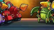 Si te gustó Worms, seguramente te encantará Galaxy X, un fantástico juego de disparos casuales en el que tendrás que luchar en la épica batalla entre las dos […]
