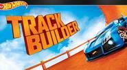 Si te gusta competir con los mini coches Hot Wheels, estarás encantado con este increíble juego de carreras en 3D. Construye tu propia pista con bucles, elevadores y […]