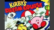 Kirby está aquí de nuevo, en el épico juego de SNES llamado KIRBY'S DREAM COURSE. Tu meta es ser… ¡una pelota de golf! Apunta con precisión y aplasta […]