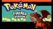 Un divertido remake del clásico juego Pokemon FireRed GBA. Sigue las aventuras de Rusty, un entrenador de Pokémon totalmente inexperto, y enséñale a encontrar, entrenar y gestionar correctamente […]