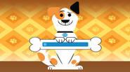 ¿Pueden los perros tener un blog? Bueno, ¡parece que pueden! Ayuda al lindo perro Stan a encontrar materiales para su blog…. ¡y trata de no arruinar su `perrito […]