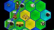 Un excelente juego de estrategia/gestión, basado en la EDAD DE LOS IMPERIOS y la CIVILIZACIÓN. Explora la tierra, amplia tu presencia mediante la construcción de diversas instalaciones, crea […]