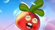 La Naranja humillada se venga de los Tomates…. y tienes que ayudarlos ¡y rescatarlos de ahogarse en el agua! Controles del juego: Ratón