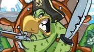 Tu barco pirata ha sido atacado por el malvado Holandés Errante. Él ha capturado las almas de los miembros de tu tripulación y la ha colocado dentro de […]