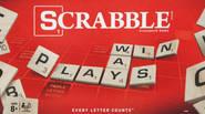 ¡Aquí está! Aclamado en todo el mundo SCRABBLE™ ONLINE te permite jugar contra la IA y poner a prueba tus habilidades lingüísticas. ¿Puedes vencer al ordenador sabelotodo colocando […]