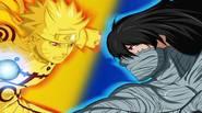 Bleach vs. Naruto – versión 3.0, ¡una nueva actualización de uno de los mejores juegos de anime de la historia! Únete a la arena de lucha y gana […]
