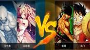 Si te gusta Anime Battle y otros juegos de lucha de anime, ¡este te mantendrá despierto durante horas! Elige tu personaje de anime favorito y disfruta de multitud […]