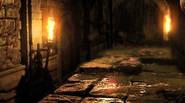 Una mezcla fascinante de RPG y clics. Explora la tierra de la fantasía, lucha con los enemigos, busca tesoros y desarrolla tu personaje. Además, el juego se ejecutará […]