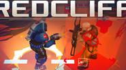 Un desafiante juego de estrategia en 3D por turnos en el que tendrás que enfrentarte a la rebelión de los prisioneros en la remota colonia de Marte. Ayuda […]