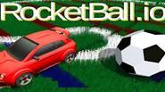 Si te gustan los coches y el fútbol, ¡este será un juego perfecto para ti! Únete a uno de los equipos de fútbol motorizados y trata de meter […]