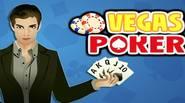 Una gran simulación de póquer TEXAS HOLD'EM – ¡juega contra 5 oponentes simulados por el ordenador, apuesta contra ellos ¡y trata de ganar todo su dinero! Controles del […]