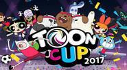 ¡Una edición actualizada del 2017 con los mejores personajes de Cartoon Network! Si te gusta Gumball, Powerpuff Girls, Regular Show, Adventure Time o Ben 10, no te decepcionarás. […]