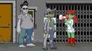 Un juego de aventuras súper divertido de apuntar y hacer clic, ambientado en la sociedad zombie… Tu eres Margh, un detective privado no muerto: junto con tu compañero […]